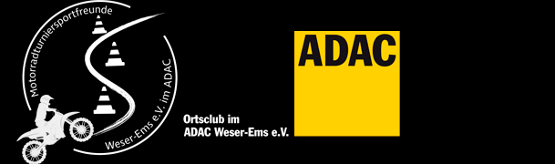 MTSF-Weser-Ems e.V. im ADAC